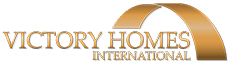 Victory Home International Logo